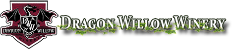 Dragon Willow Winery